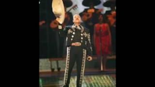 Donde estés, con quien estes (Audio) Pepe Aguilar