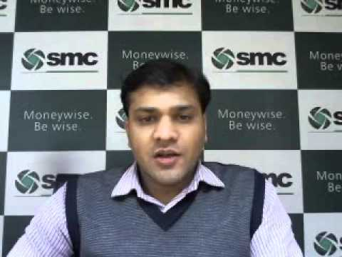 SMC Equity Research Outlook: 19th February, 2014 by (Mudit Goyal, Technical Analyst- Equity)