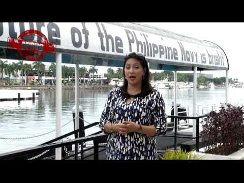 APRUB - PHILIPPINE NAVY Part 4 of 4