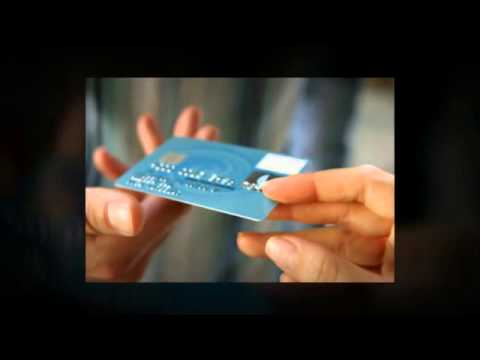 Credit Card Processing National City CA Merchant Processing