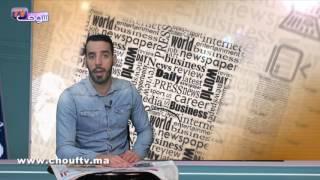 شوف الصحافة : الجزائر تخطط لحرب رمال ثانية | شوف الصحافة