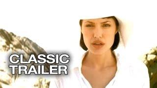 Beyond Borders (2003) Trailer #1 Angelina Jolie HD
