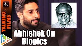 abhishek bachchan, housefull 3, bollywood