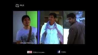 Chirunavvula-Chirujallu-Movie-Teaser-1---Jiiva--Trisha--Andrea-Jeremiah