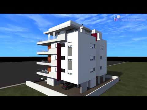 Sakyrco 9 Irene Residences