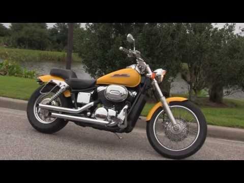 Honda Motorcycle Dealerships In San Antonio Texas