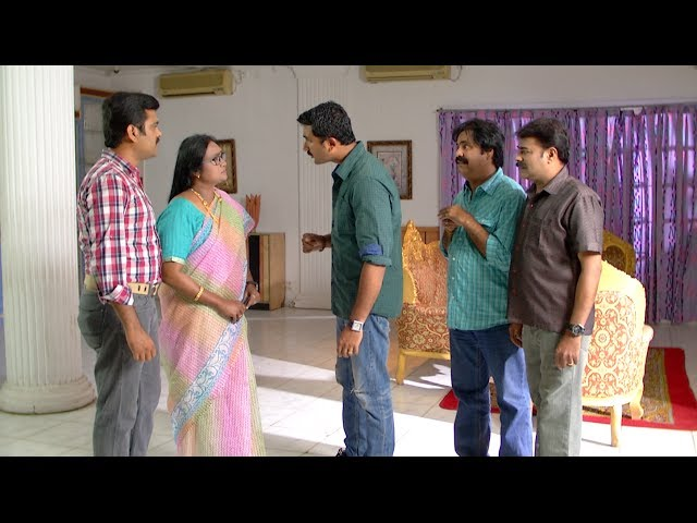Deivamagal Episode 302, 24/04/14