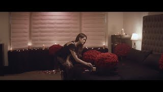 Jake Paul | Erika Costell - Come Thru (Song) Katja Glieson ft King Bach Official Music Video
