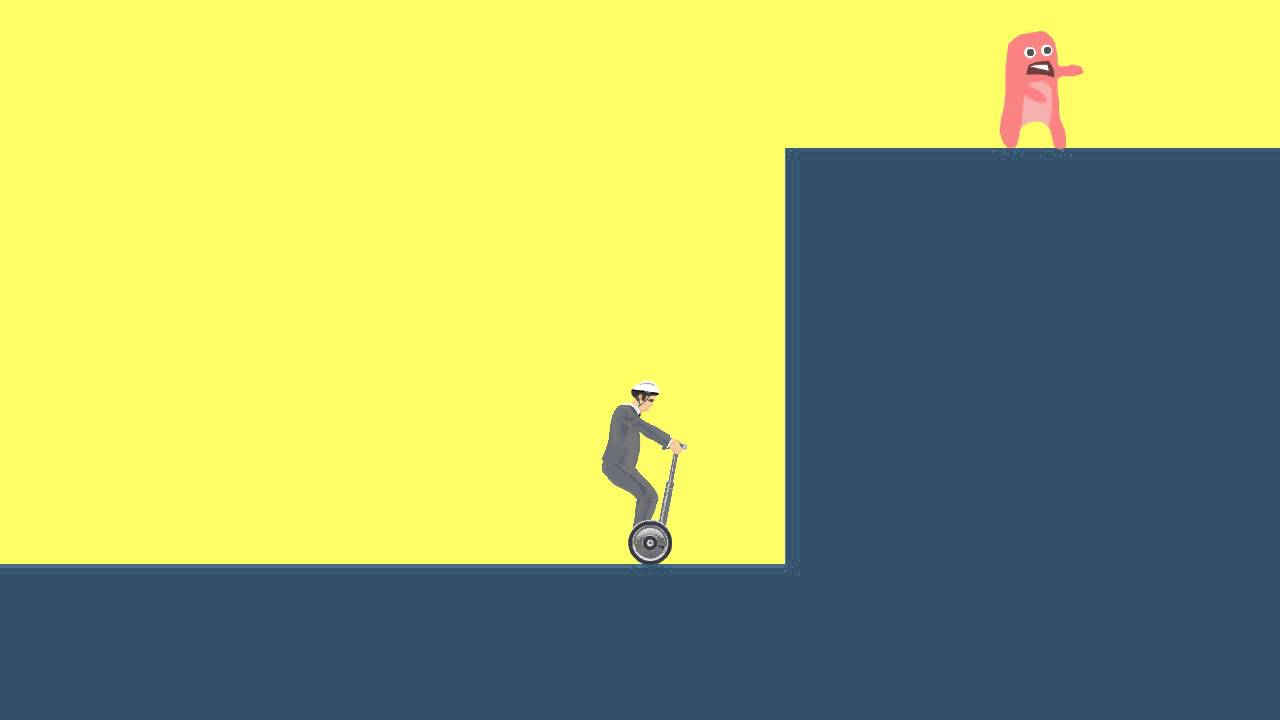 New editor features - Happy Wheels 2014-03-20 17:22