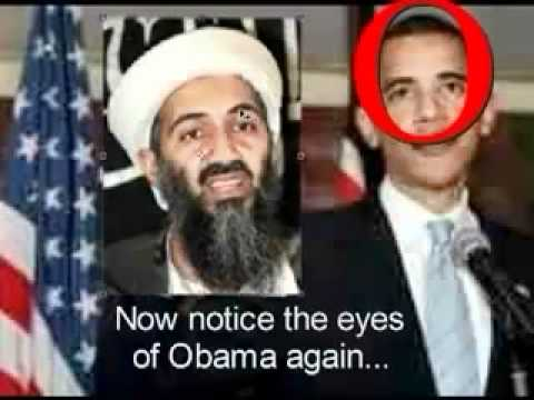 death of osama bin laden Osama bin laden, the founder and head of the islamist militant group al-qaeda, was killed in.