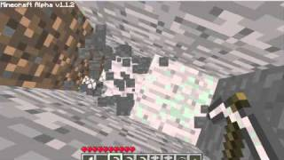 Minecraft How To Find Diamonds And Caves And Other
