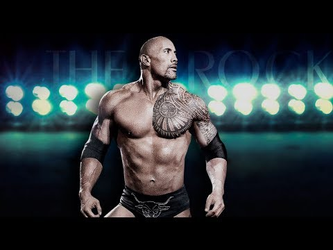 Top 10 richest wrestlers 2014