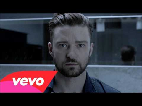 Justin Timberlake - TKO (remix) (Official Video)