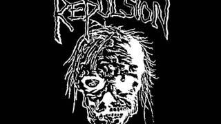 Repulsion Rarities Helga (Lost Her Head) view on youtube.com tube online.