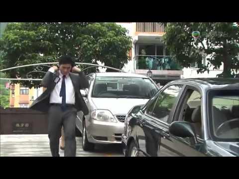 Xem Phim Đội Điều Tra Liêm Chính   Icac Investigators HD 11