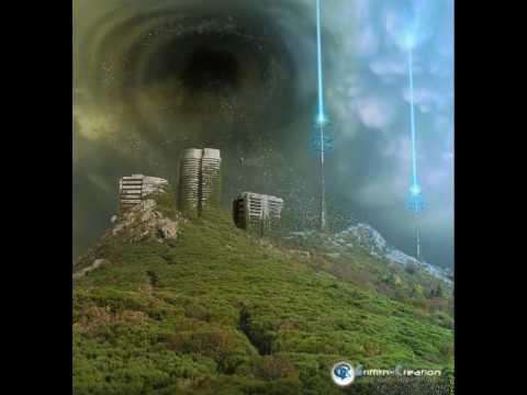 Electro black hole