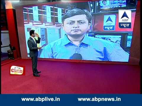 ABP Live: The controversy around Health Minister Harsh Vardhan and sex education