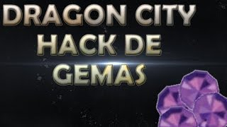 Hack De Gemas 50 Cada Dia Dragon City