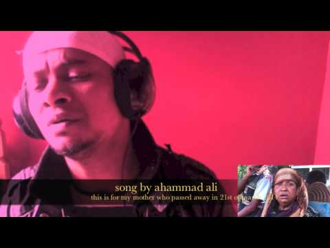 maa bangla new song