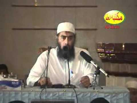 Ust. Yazid Abdul Qadir Jawas - Allah Memberi Rezeki  Kepada Yang Bernikah