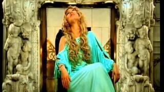 Ева Польна - Почему ты