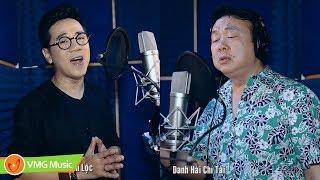 MV Tạ Ơn Tam Vị Thánh Tổ   ĐÀM VĨNH HƯNG ,THÀNH LỘC,TRẤN THÀNH,KHỞI MY ft 100 NGHỆ SĨ Danh Tiếng VN