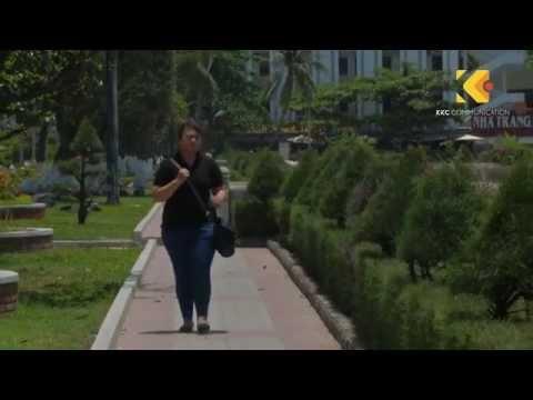 Người Khánh Hòa tập 49 - Em Đỗ Thị Mỹ Trinh