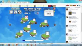 Hack De Gemas De Dragon City Con Cheat Engine 6.3