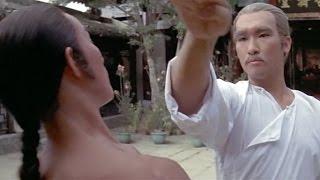 Los 10 mejores estilos de artes marciales