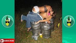 Alkoholické faily
