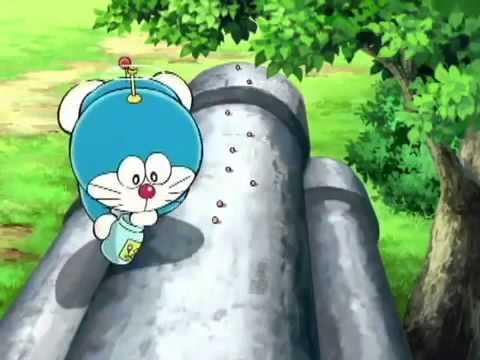 Nơi Ta Thuộc Về Ngọc Châu  Nhạc phim Doraemon Nobita và cuộc đại thủy chiến ở xứ sở người cá
