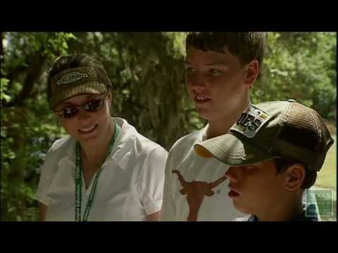 Go Fish - Texas Parks and Wildlife [Official]