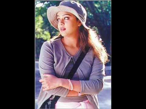 Popular Kaakha Kaakha and Jyothika videos PlayList