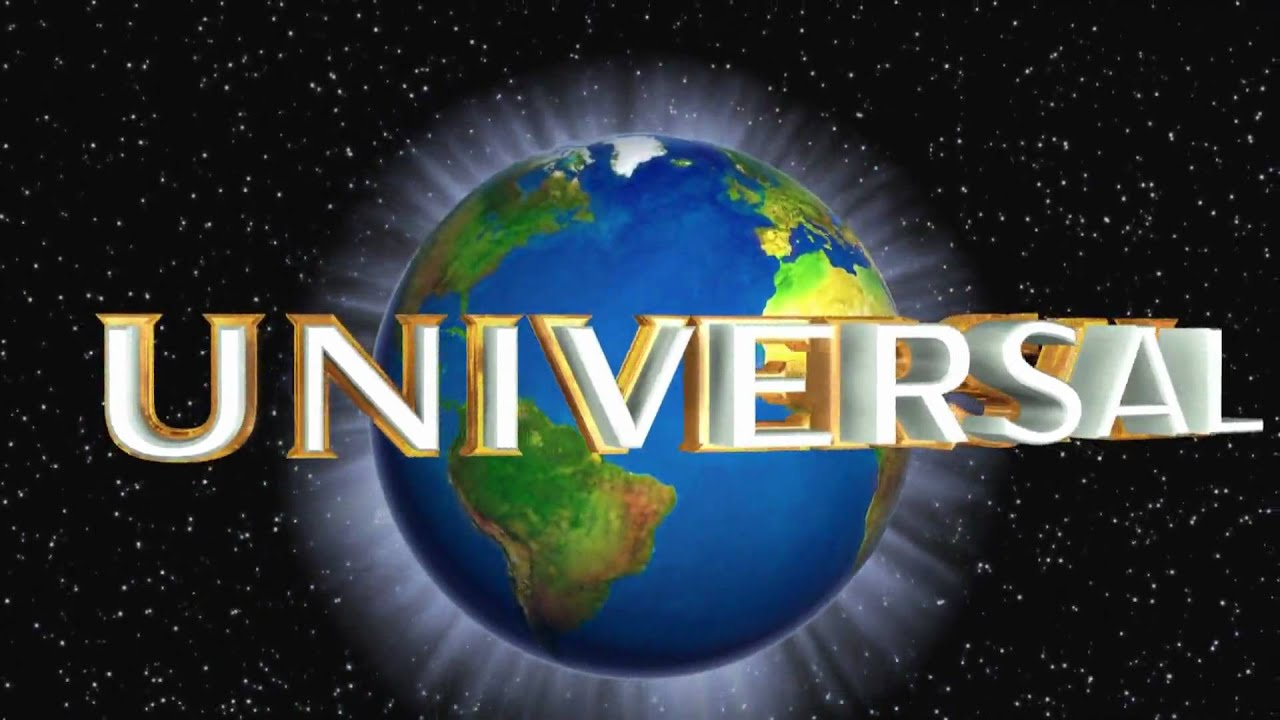 how to make your own universal studios logo