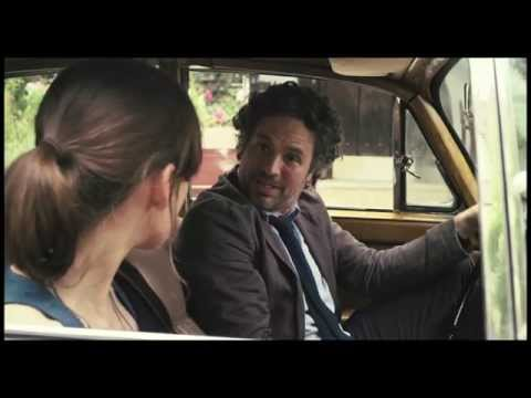 Begin Again (2014) Mark Ruffalo Clip [HD]