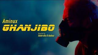 بالفيديو | عشاق الفنان أمينوكس يترقبون بشدة أغنيته الجديدة وإعلان الكليپ يتجاوز المليون مشاهدة    |   قنوات أخرى