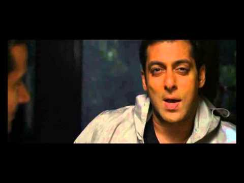 Salman Khan in Thums Up 200ml New TVC - Dus b...