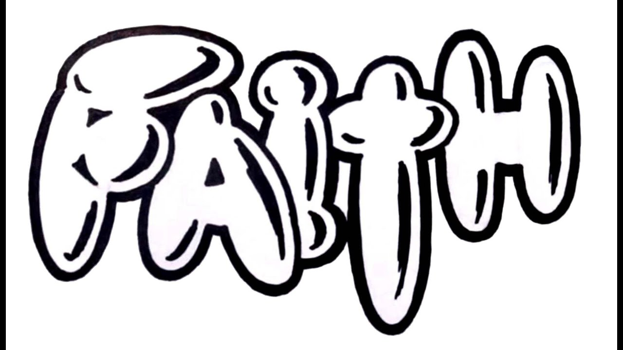 The name taylor in graffiti writing rachel