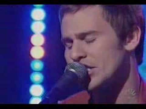 Lifehouse - Blind (Live) - YouTube