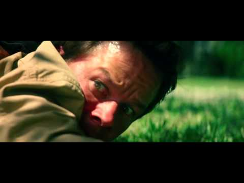 Transformers: Age Of Extinction - Official® Trailer [HD]
