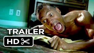 A Haunted House 2 Official Trailer #1 (2014) Marlon