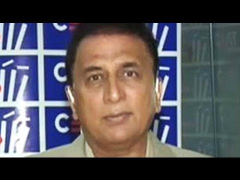 Asia Cup: Captaincy made Kohli more responsible, says Gavaskar
