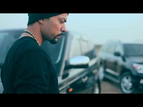 Bohemia live from Islamabad (Video) 2013