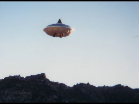 UFO Sightings Smoking Gun Evidence We Are Not Alone? Full Documentary Watch For Free 2013