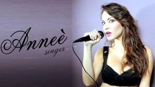 SUCCESS SONG SUMMER 2013 GREATEST HITS SONG 2013 ANNEE