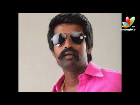 Parotta Soori gives shock to producers | Hot Tamil Cinema News | Comedy,  Salary