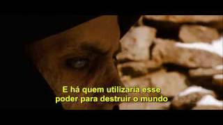 [Legendado]trailer Prince of Persia The Sands of Time PT-BR hd view on youtube.com tube online.