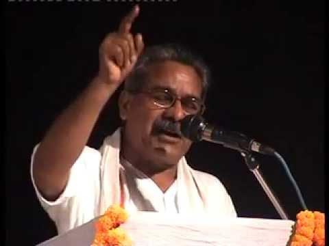 Krishna Gopal speech On chhatrapati shivaji maharaj , Guwahati