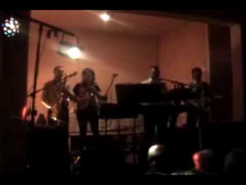 A.G.Music-Cipulenka