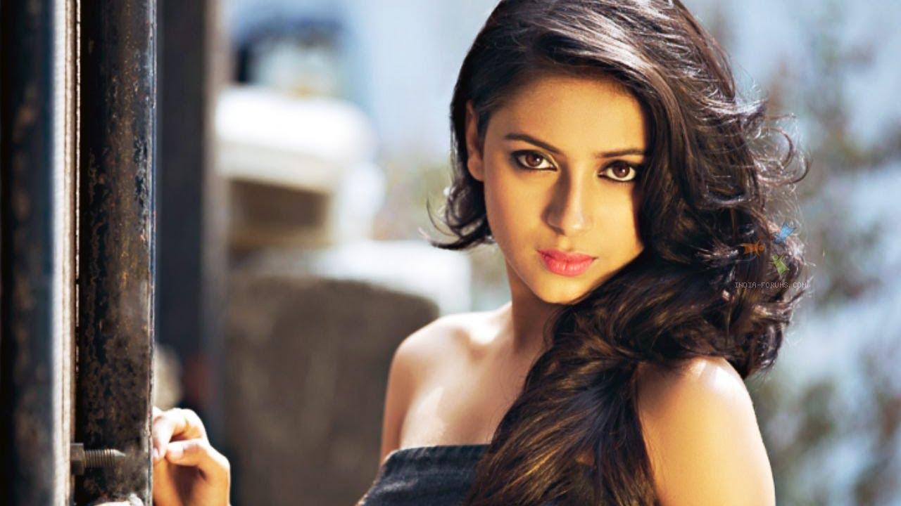 Pratyusha Banerjee In Bikini Who is the new ...